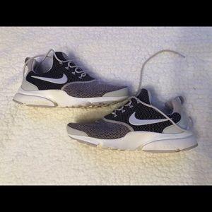 Nike Women's Presto Fly